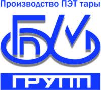 """ООО """"БМ-групп"""""""